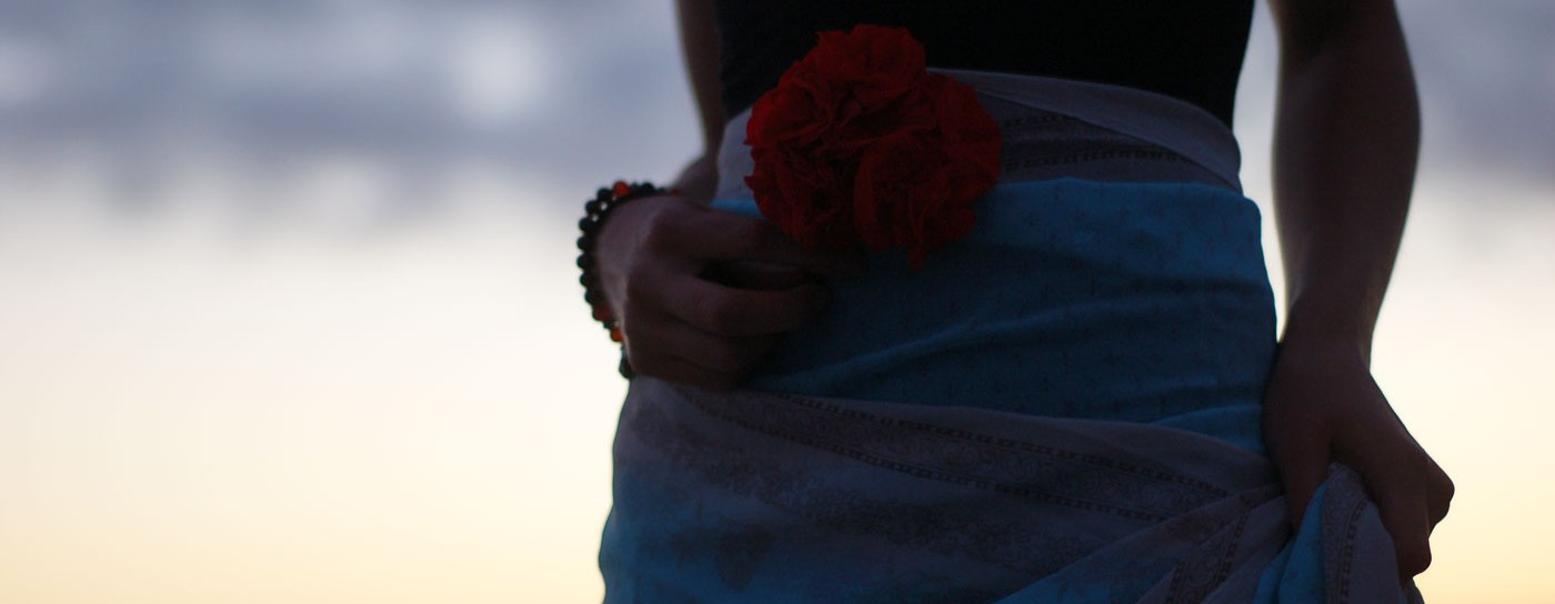 Self Marriage Ceremonies